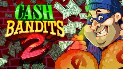 cash-bandits-2