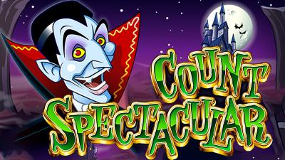 count-spectacular