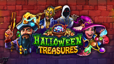halloween-treasures